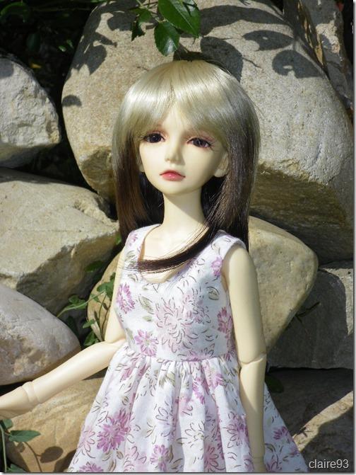 erin dress 02