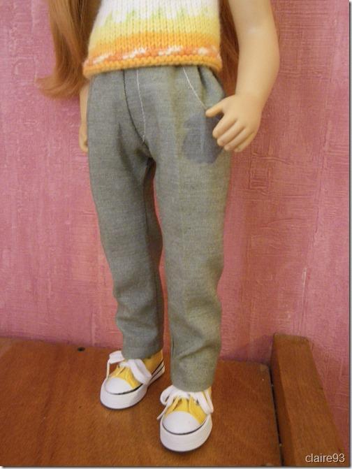 SN trousers 03